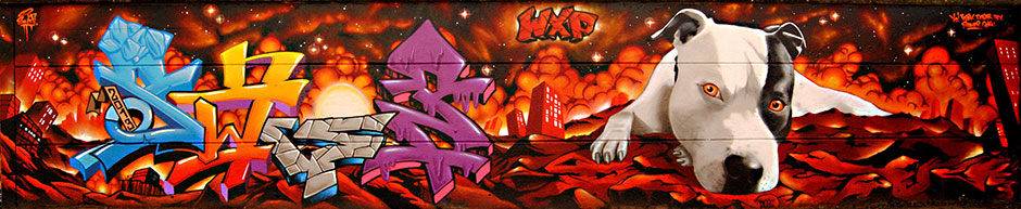 fresque-940