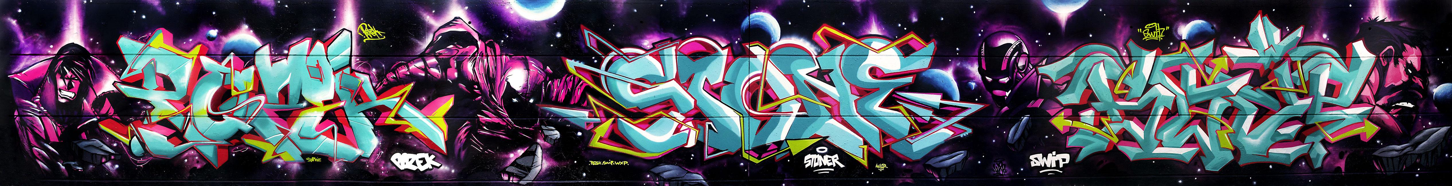 pozek-stoner-swip-hd2