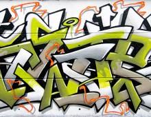 Dr Dre feat WXP