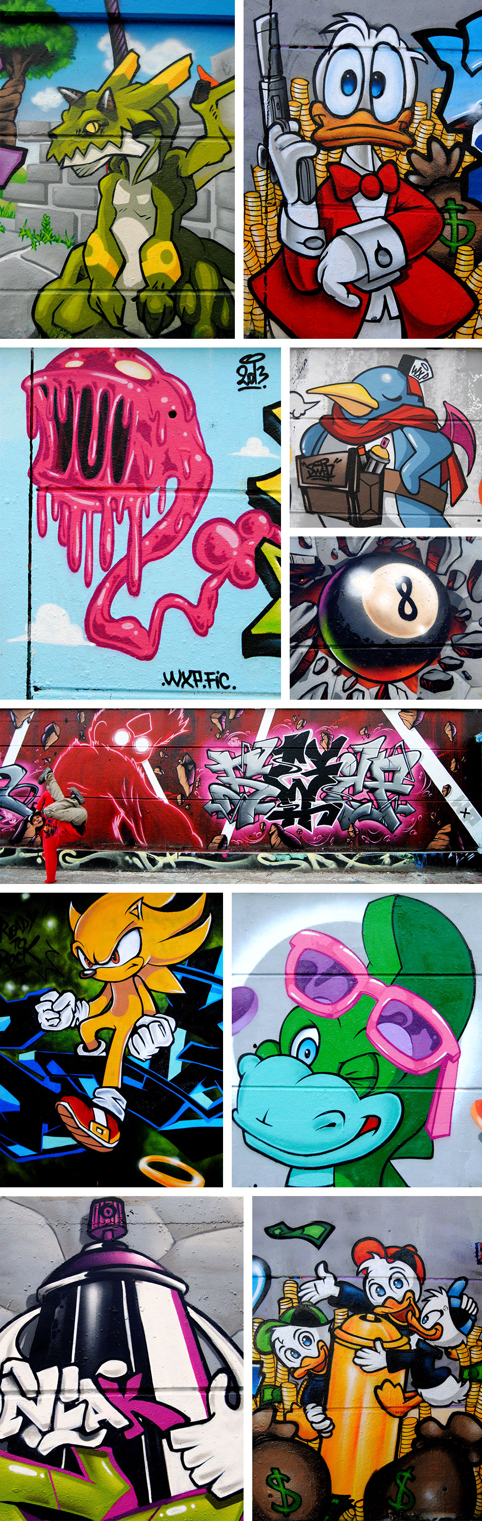 personnages-graffiti-1