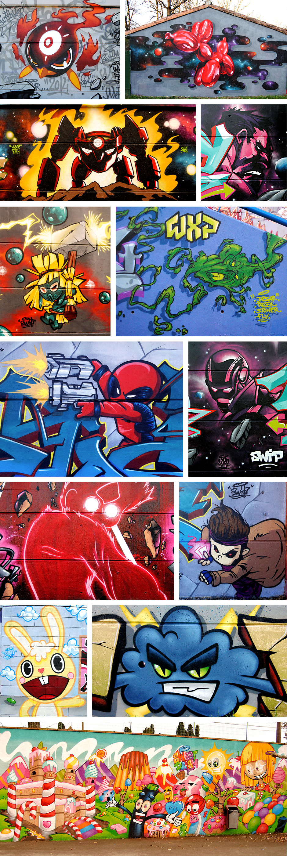 personnages-graffiti-2