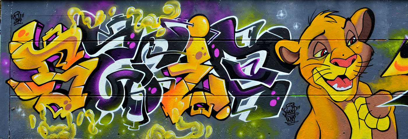 Swip-Symba