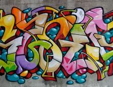 Graff Fullcolor Swip