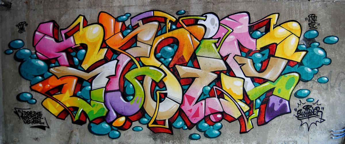swip-fullcolor