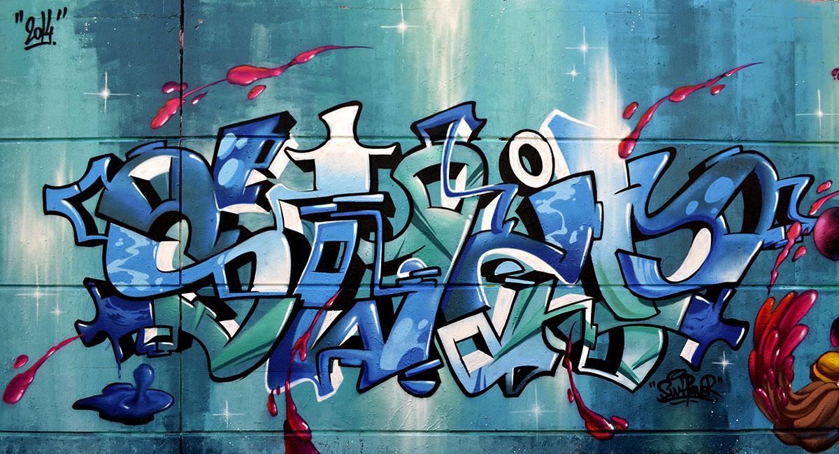 Freque-mickey-Toulouse-swip-pozek-deco-decoration-graff-graffiti-swip