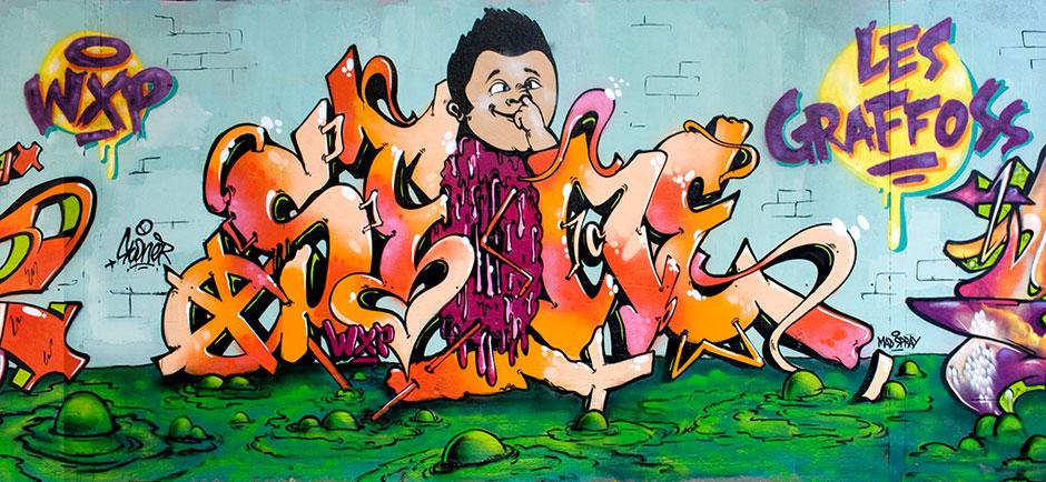 Les-crados-stoner-deco-graff-graffiti-toulouse-swip-swiponer-wxp-31