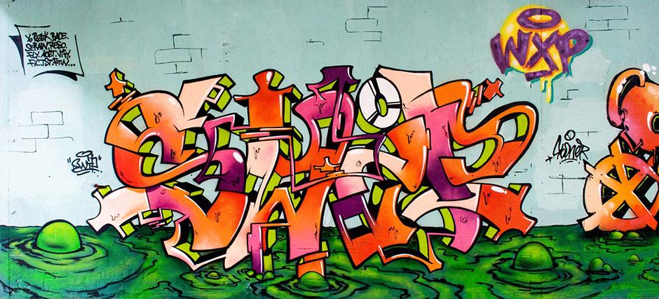 Les-crados-swip-deco-graff-graffiti-toulouse-swip-swiponer-wxp-31