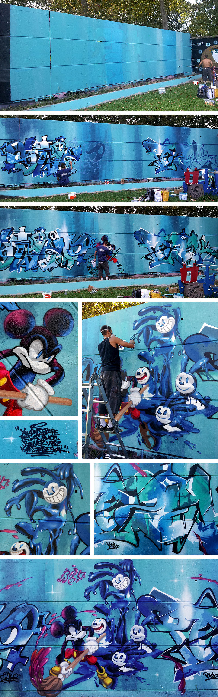 montage-web-Freque-mickey-Toulouse-swip-pozek-deco-decoration-graff-graffiti