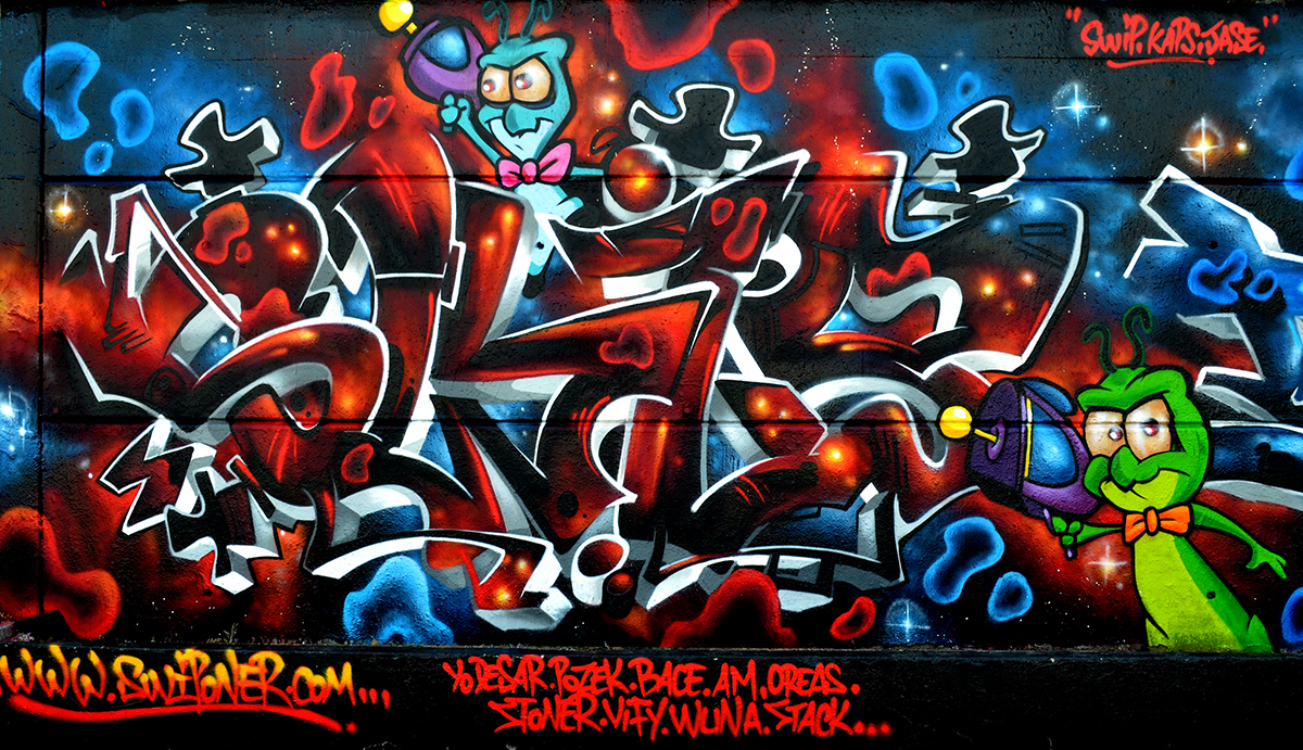 space-jam-graffiti-deco-graff-toulouse-graffiti-swip-swiponer