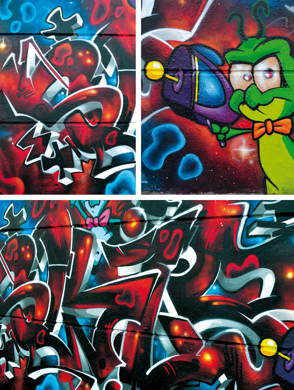 space-jam-graffiti-montage-deco-graff-toulouse-graffiti-swip-swiponer
