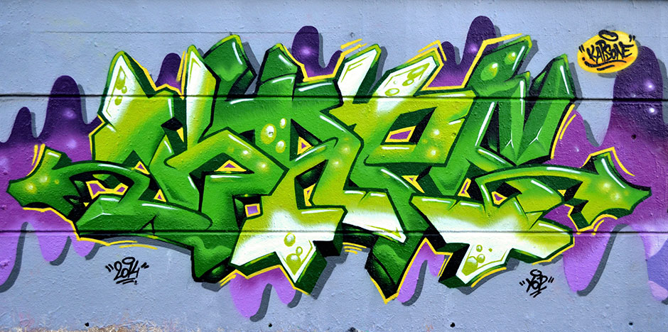 tex-avery-graffiti-swip-swiponer-deco-graff-toulouse-wxp-ramonville-kaps
