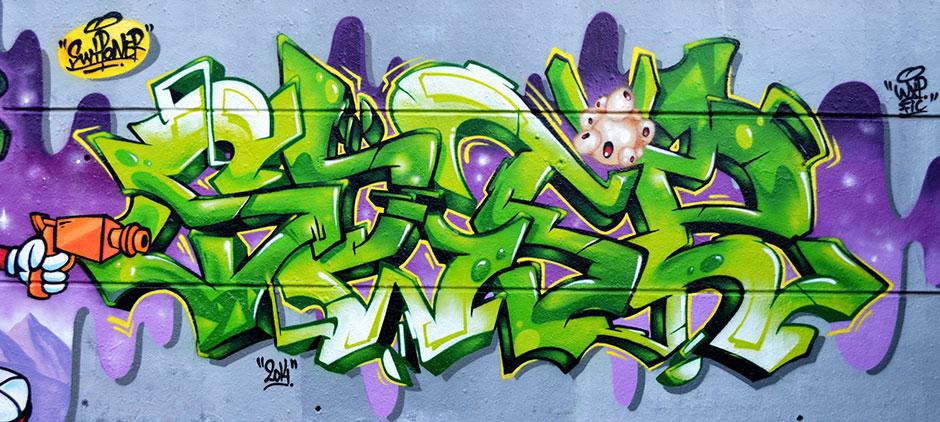 tex-avery-graffiti-swip-swiponer-deco-graff-toulouse-wxp-ramonville-swip-zoom