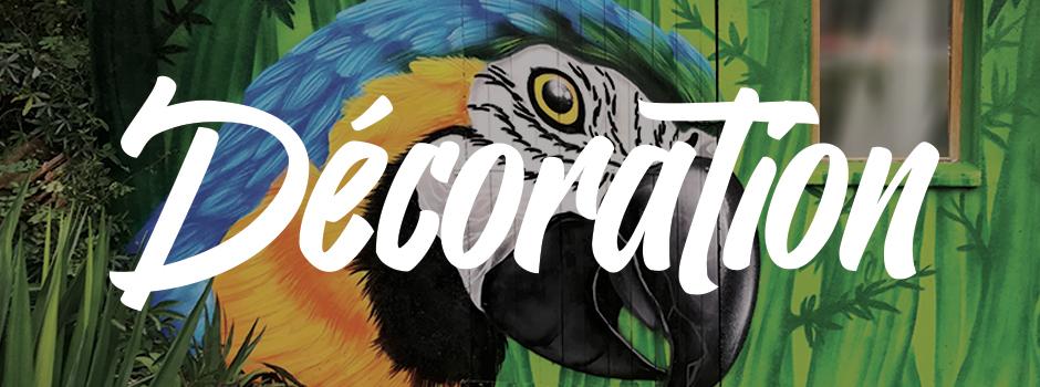 graffiti-toulouse-artiste-decoration-animation-swiponer-Decoration-5