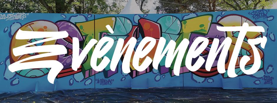 graffiti-toulouse-artiste-decoration-animation-swiponer-Decoration-evenements-v2